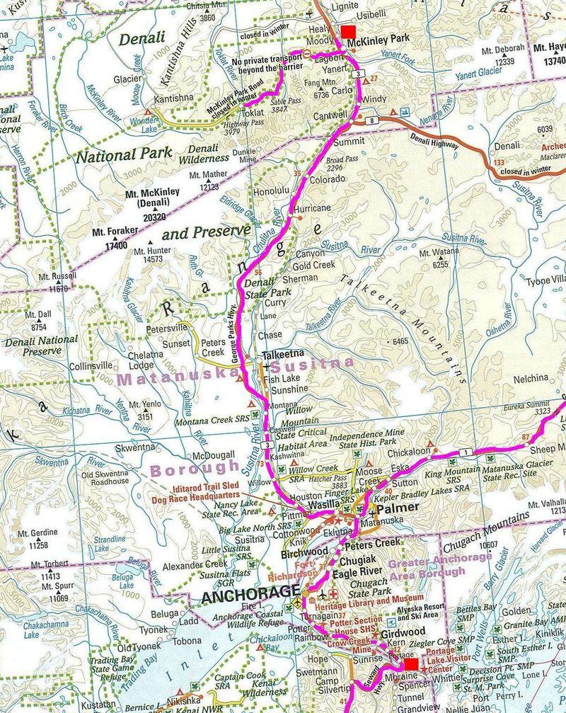 2012-08-04-map
