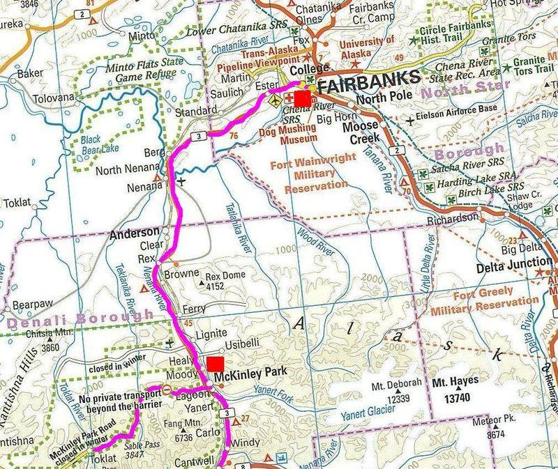 2012-08-05-map
