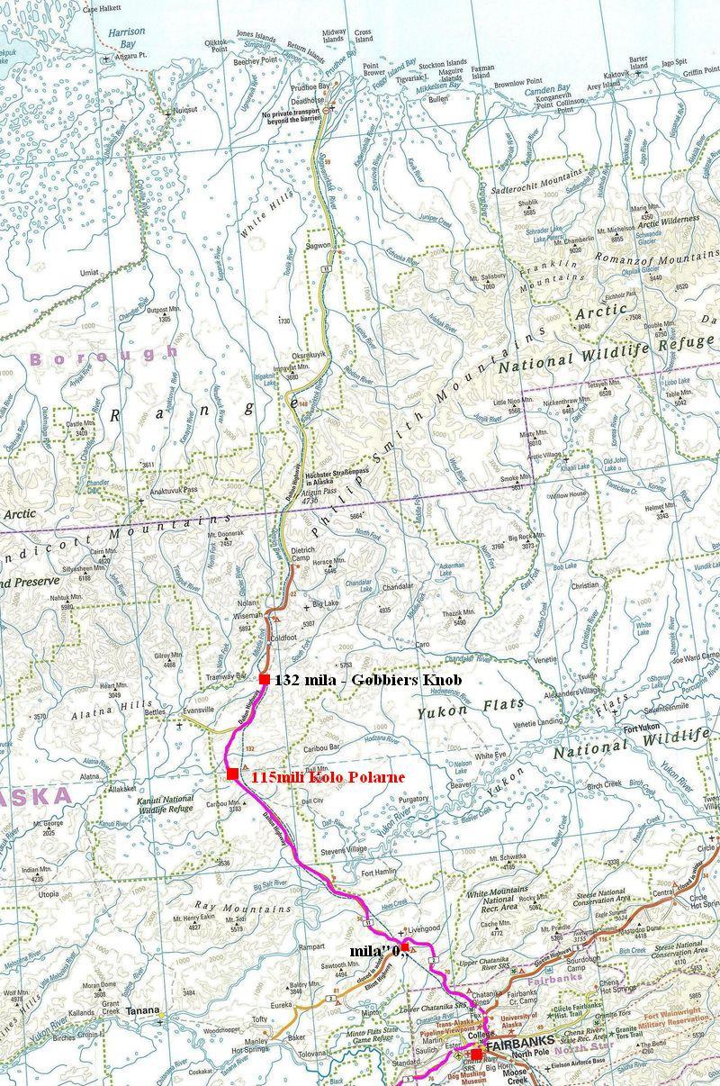 2012-08-06-map