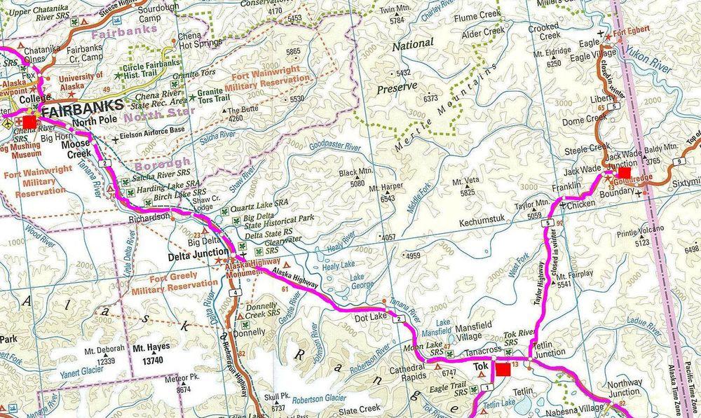 2012-08-07-map