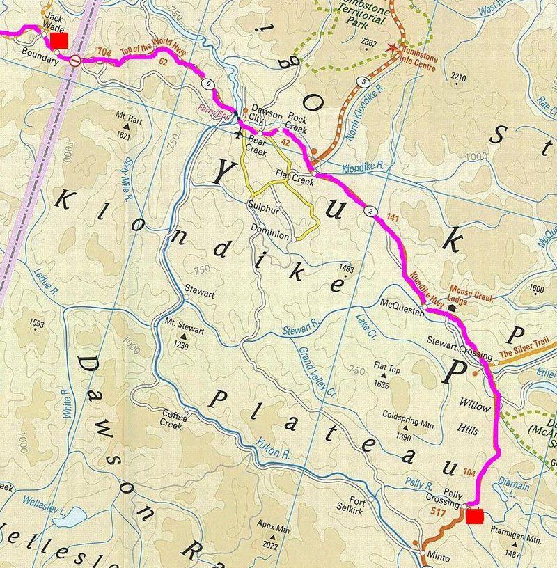2012-08-08-map