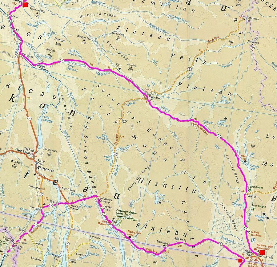 2012-08-09-map