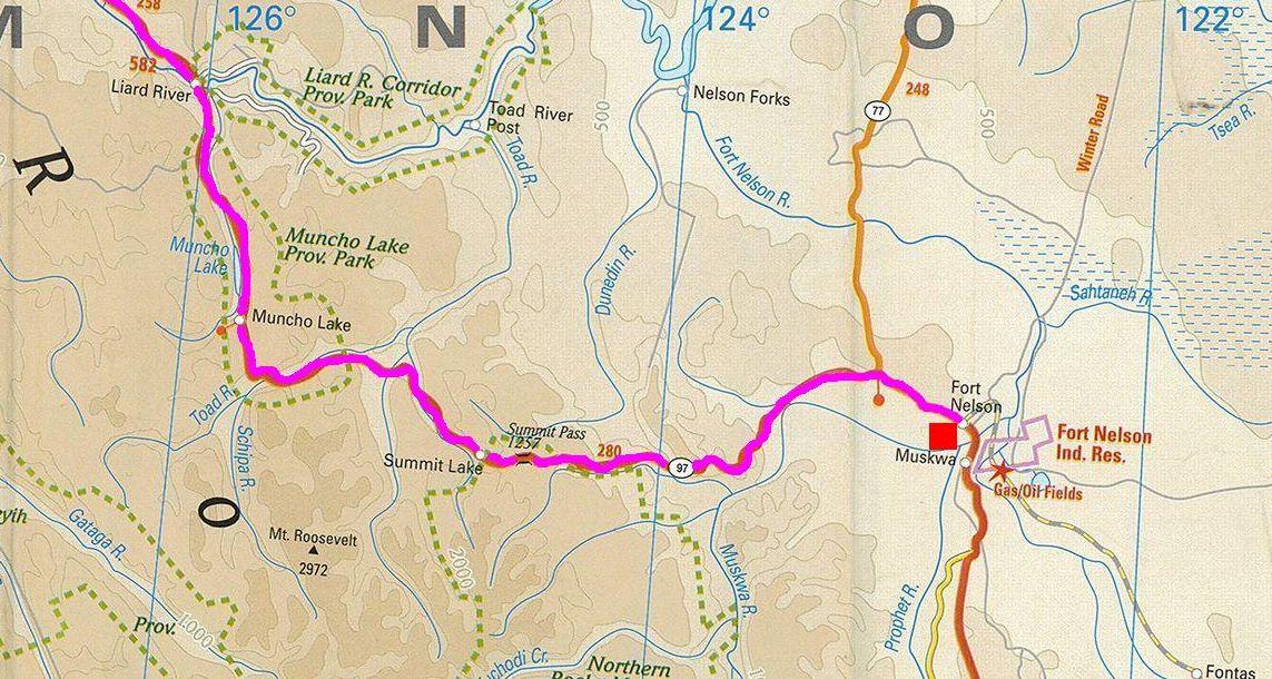 2012-08-10b-map
