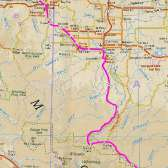 2012-08-12-map