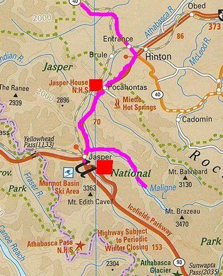 2012-08-13-map