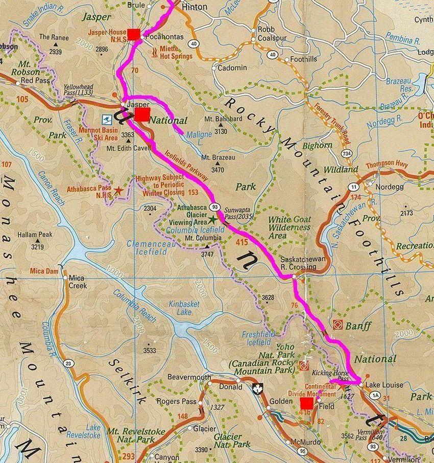 2012-08-14-map