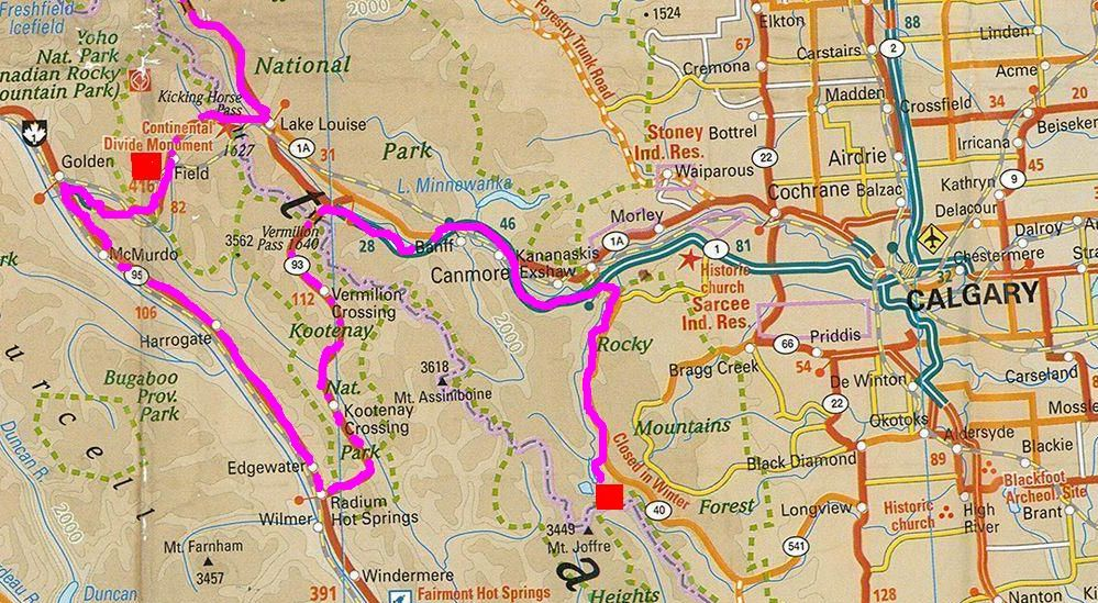 2012-08-15-map