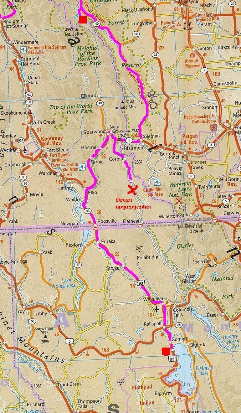 2012-08-16-map