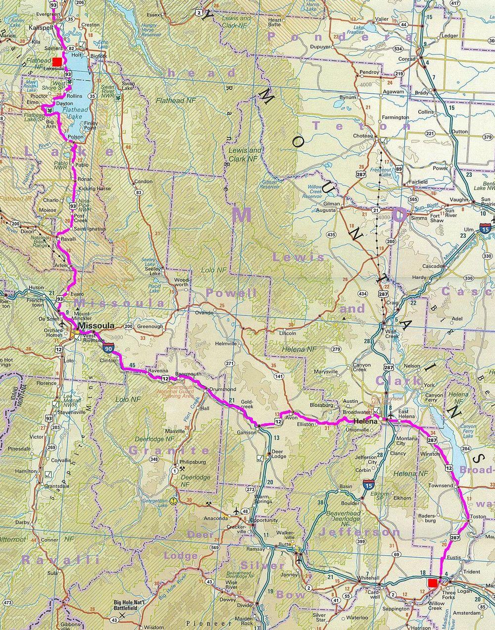 2012-08-17-map