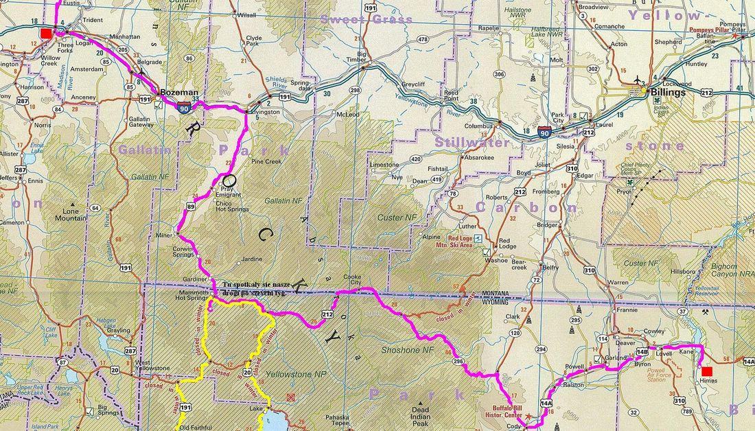 2012-08-18-map