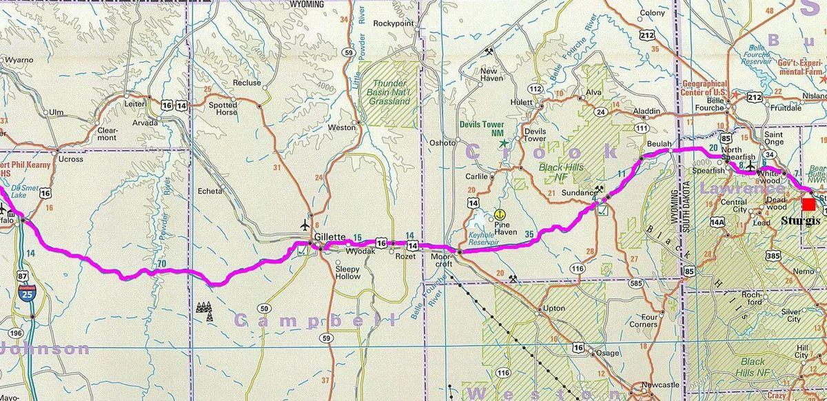 2012-08-19b-map