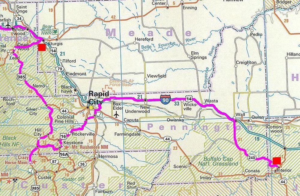 2012-08-20-map