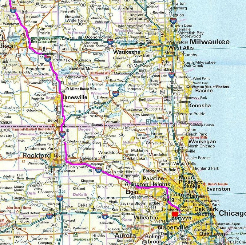 2012-08-22-map