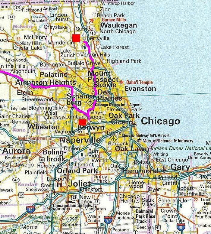 2012-08-23-map