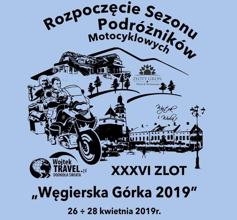 wegierska-gorka-2019
