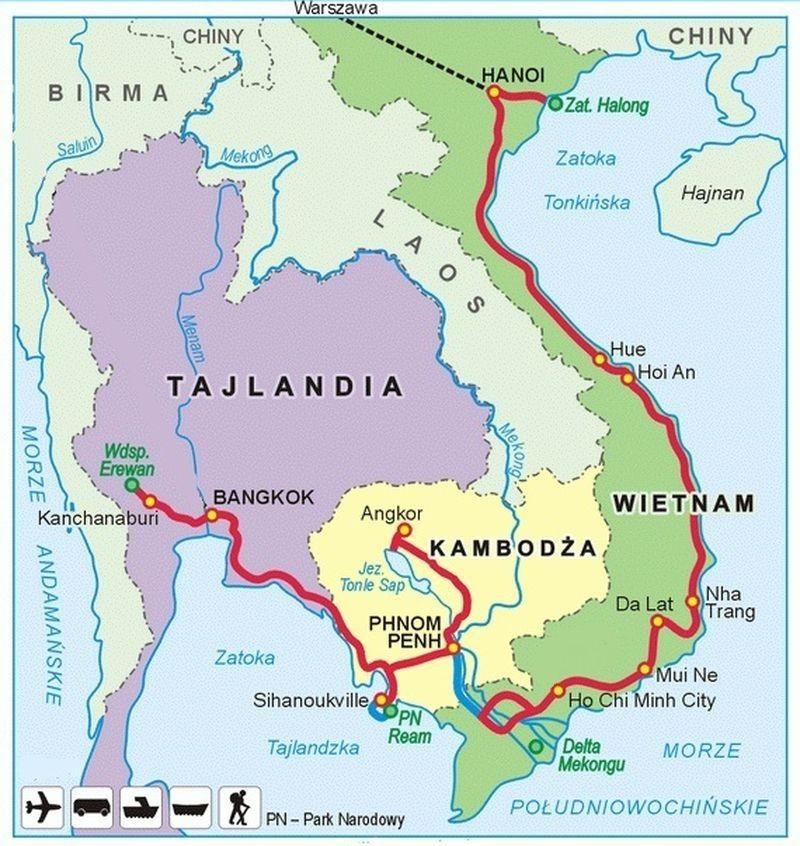 1-wietnam_kambodza-jpg